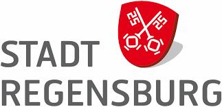 Ferienpass Regensburg